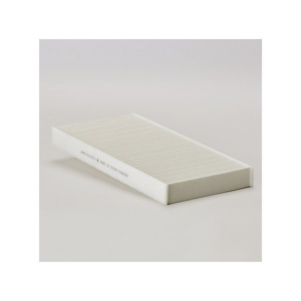 Donaldson - Cabin Air Filters L: 12,28 in, W: 6,26 in, H: 1,18 in - DONP628355