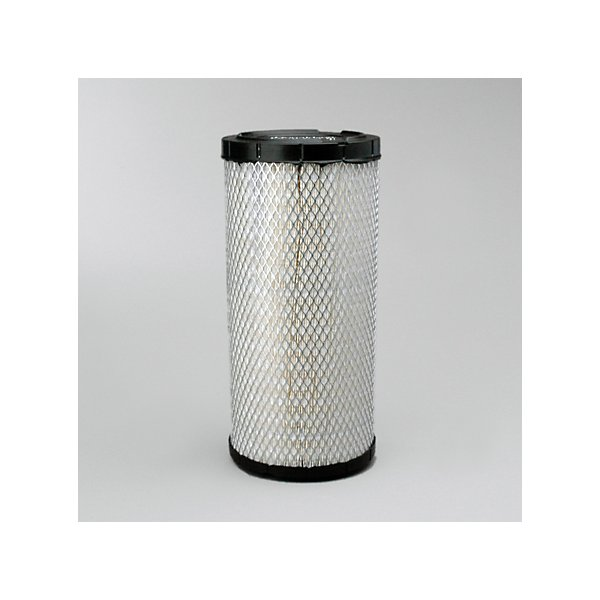 Donaldson - Air Filters L: 13,66 in, OD: 6,48 in, ID: 3,58 in - DONP828889