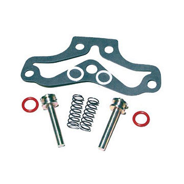 Air Compressor Head Repair / Service Kit