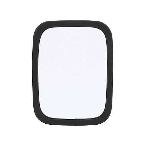 Truck-Lite - TRL97603-TRACT - TRL97603