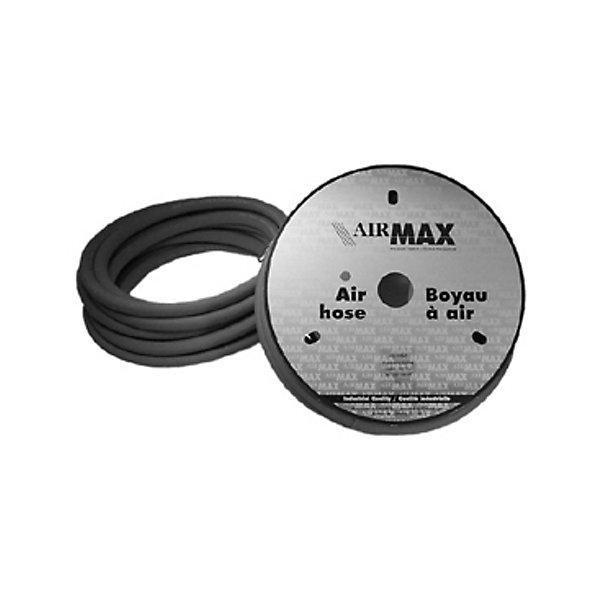 Airmax - AIX49.2656-TRACT - AIX49.2656