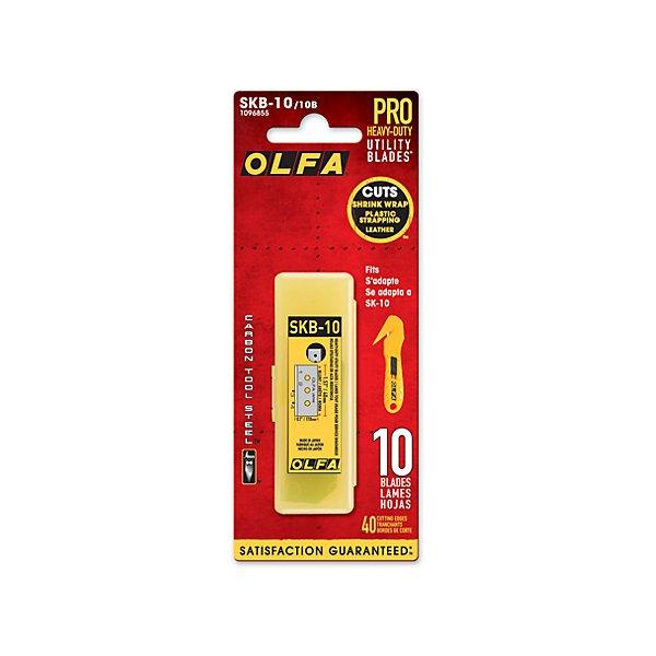 Olfa - OLF1096855-TRACT - OLF1096855