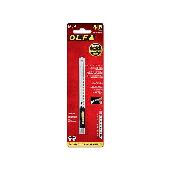 Olfa - OLF5019-TRACT - OLF5019