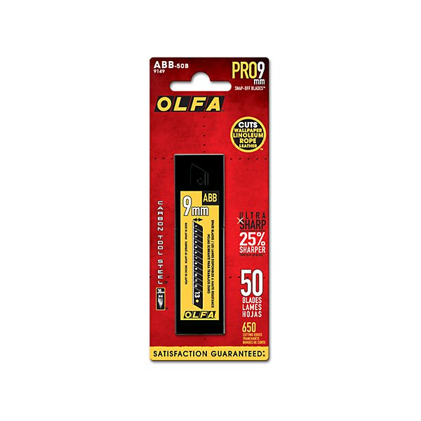 Olfa - OLF9149-TRACT - OLF9149