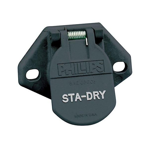 Phillips - PHI16-720-TRACT - PHI16-720