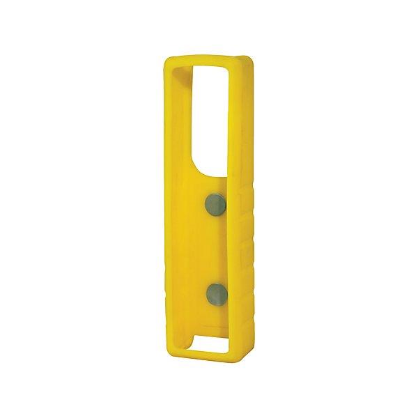 Cliplight - CLI410239-TRACT - CLI410239