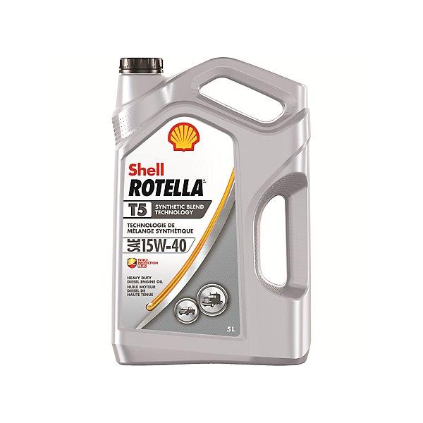 Shell - SHE550045349-TRACT - SHE550045349