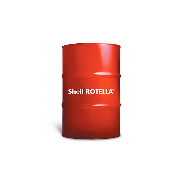 Shell - SHE500010131-TRACT - SHE500010131