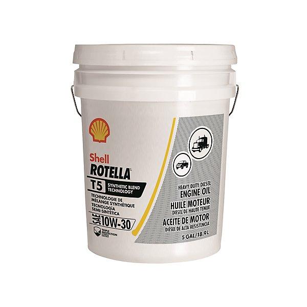 Shell - SHE550045019-TRACT - SHE550045019