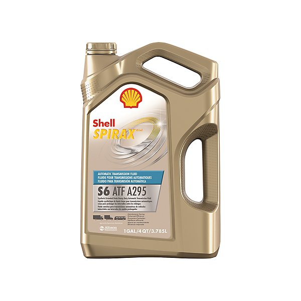 Shell - SHE550045337-TRACT - SHE550045337