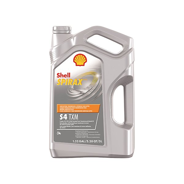 Shell - SHE550045363-TRACT - SHE550045363