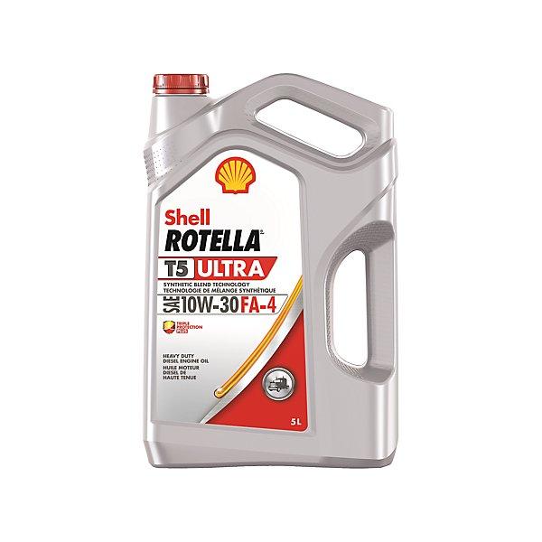 Shell - SHE550046250-TRACT - SHE550046250
