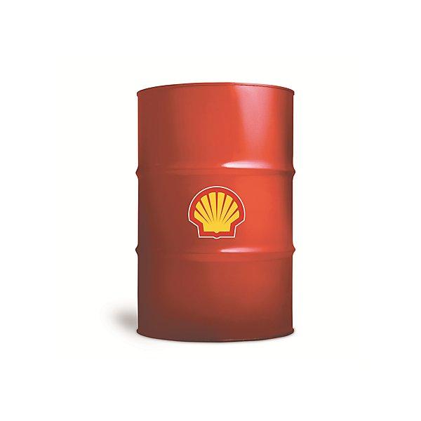 Shell - SHE550029600-TRACT - SHE550029600