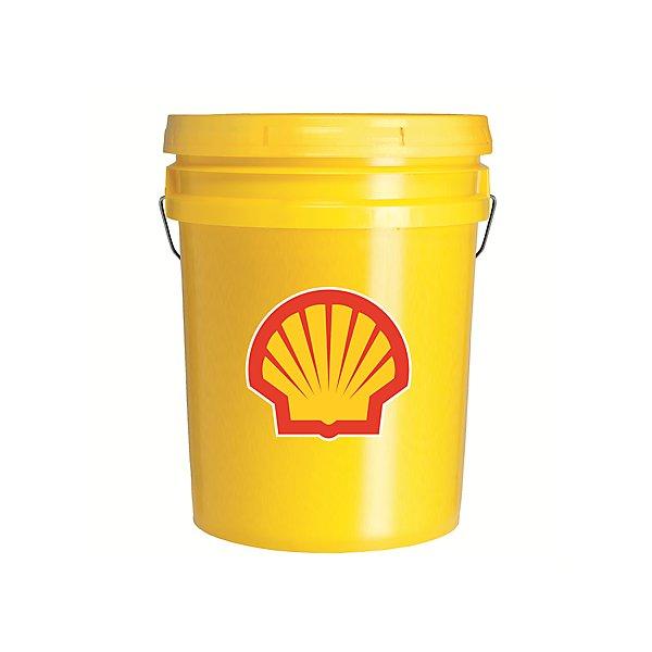 Shell - SHE550032579-TRACT - SHE550032579