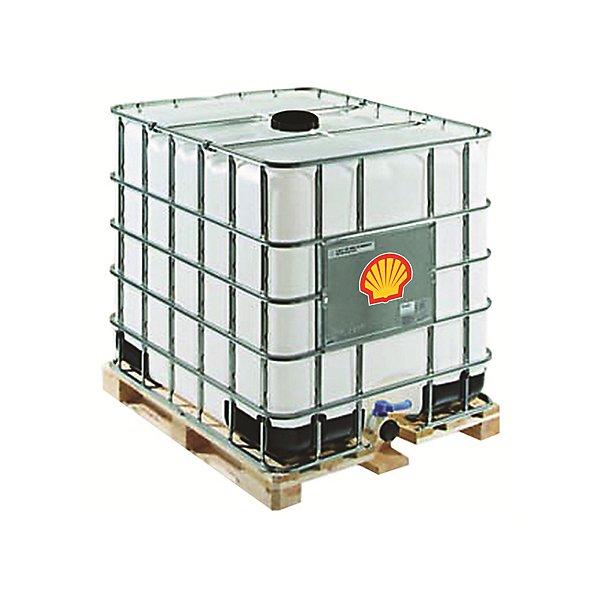 Shell - Rotella T6 5W40 Motor Oil - 975 L - SHE550047504