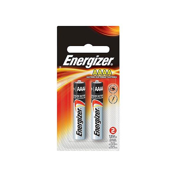 Energizer - ENRE96BP2-TRACT - ENRE96BP2