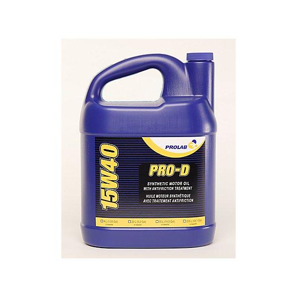 Prolab - PRO546004-TRACT - PRO546004
