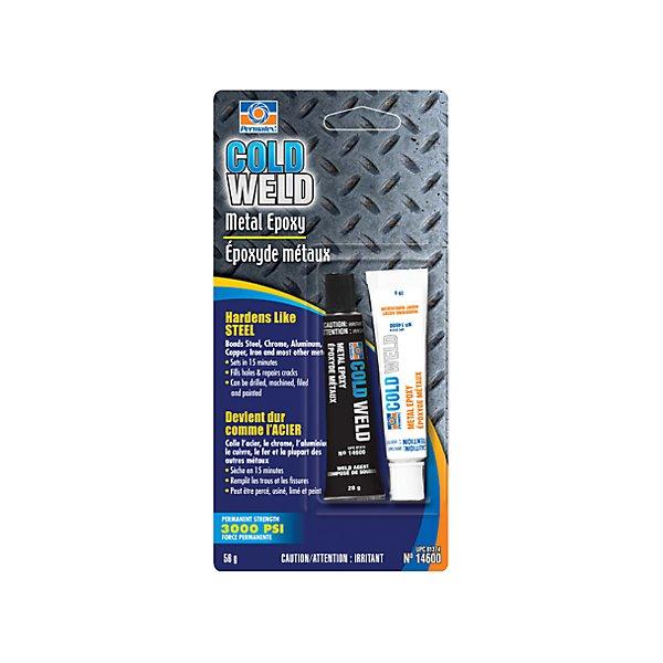 Permatex - PTX14600-TRACT - PTX14600