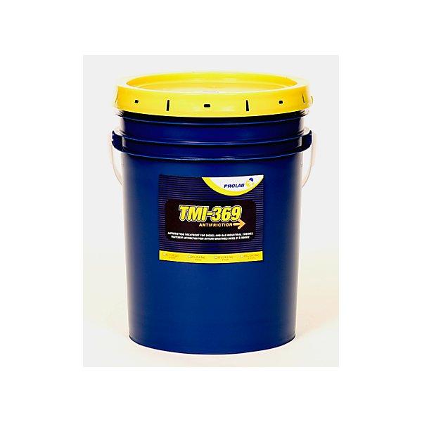 Prolab - PRO197020-TRACT - PRO197020