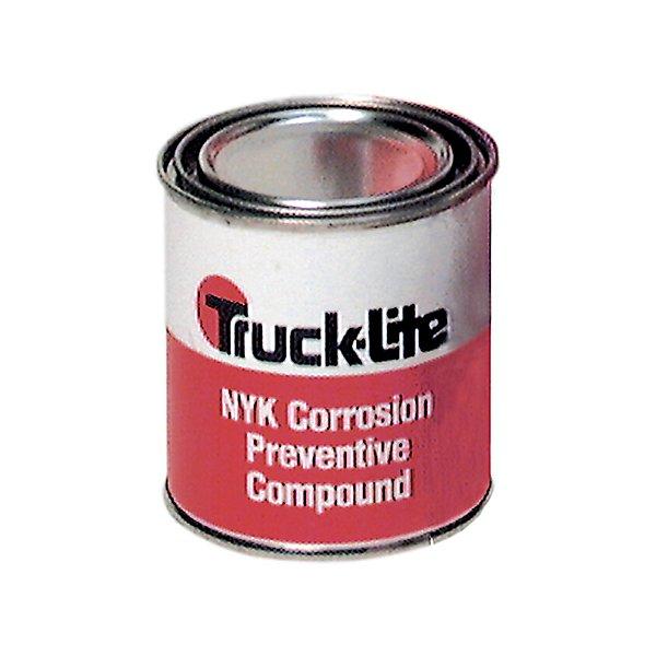 Truck-Lite - TRL97943-TRACT - TRL97943