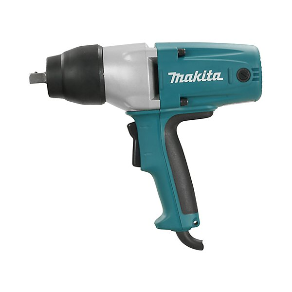Makita - 1/2IN IMPACT WRENCH - MAKTW0350
