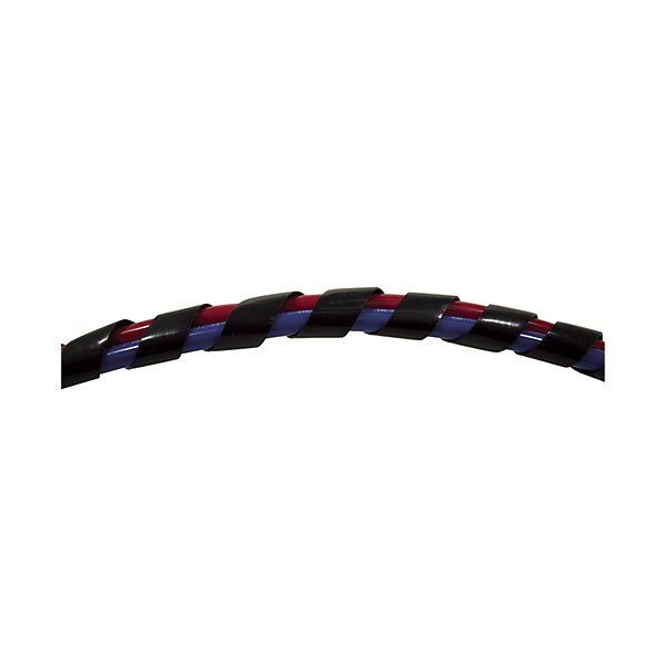 Phillips - Spiral Wrap - 1in I.D., Boxed - PHI5-534