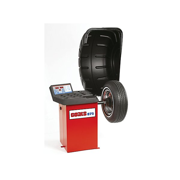 Ammco - AMM875-TRACT - AMM875