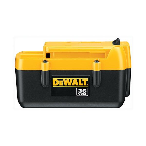 DeWalt - DWTDCB204-TRACT - DWTDCB204