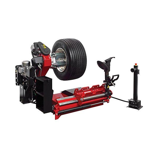 Coats Tire Changers - AMMCHD-6330-TRACT - AMMCHD-6330