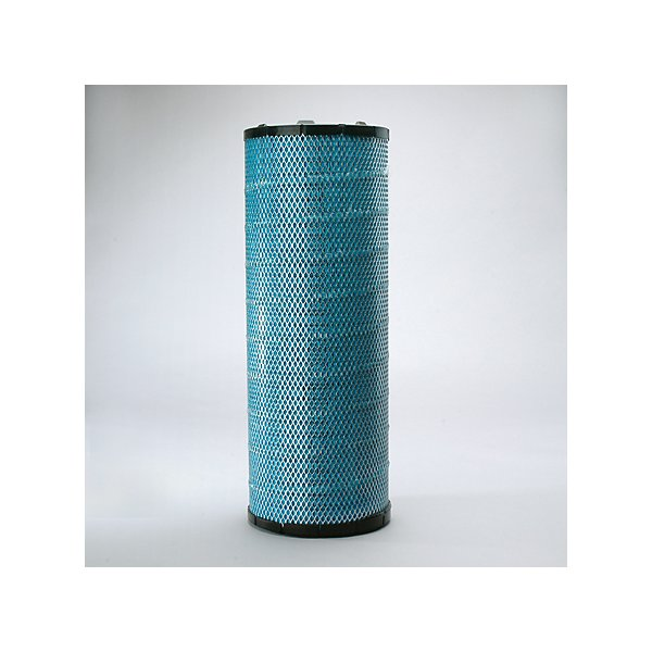 Donaldson - Primary Radialseal Air Filter 25.04 in. - DONDBA5114
