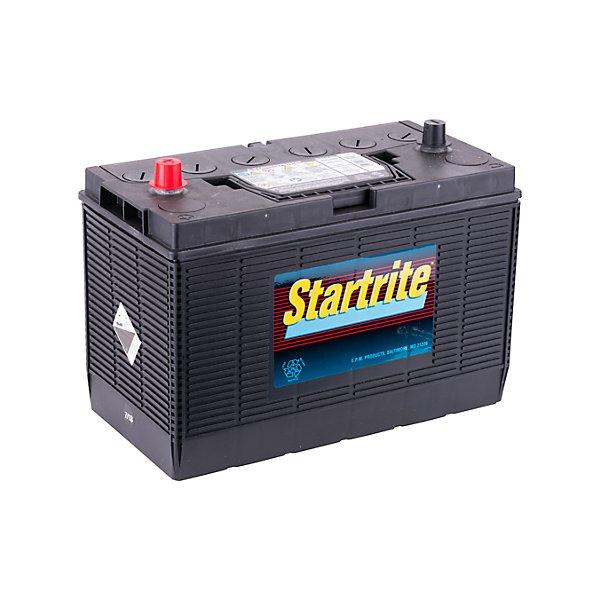 Startrite - HBA31P-925-TRACT - HBA31P-925