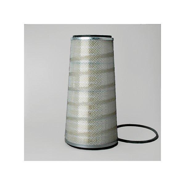 Donaldson - Primary Air Filter, KONEPAC ECG 24.02 in. - DONP142100
