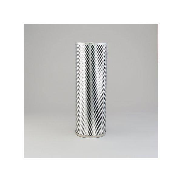 Donaldson - Hydraulic Cartridge - DONP160078