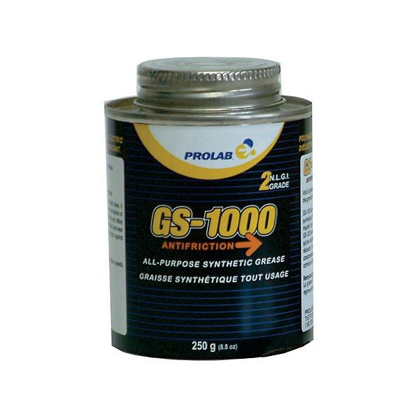 Prolab - PRO288250-TRACT - PRO288250