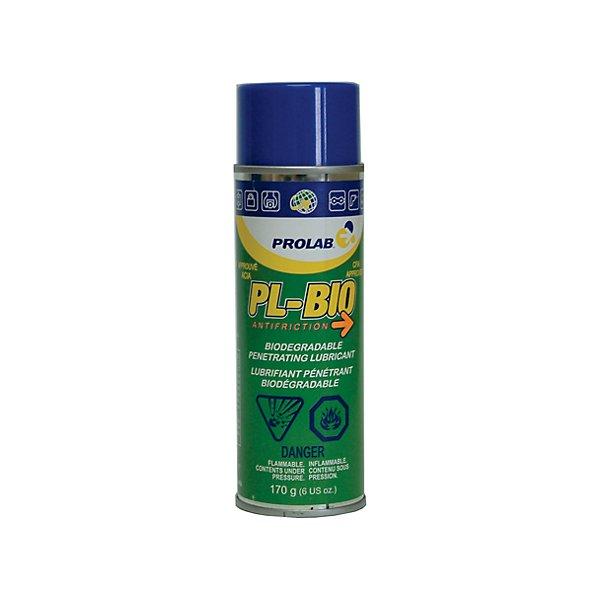 Prolab - PRO480170-TRACT - PRO480170