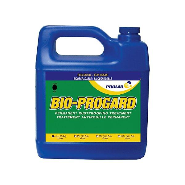Prolab - PRO675004-TRACT - PRO675004