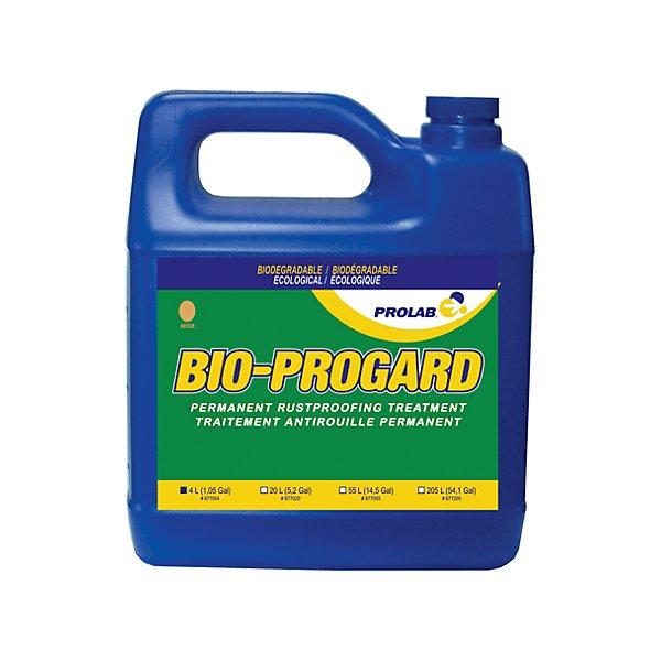 Prolab - PRO677004-TRACT - PRO677004
