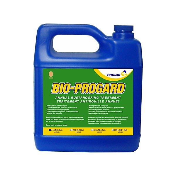 Prolab - PRO688004-TRACT - PRO688004