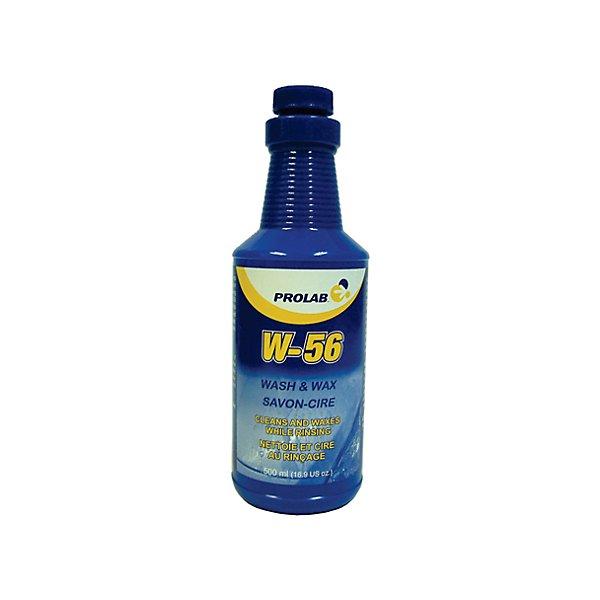 Prolab - PRO789500-TRACT - PRO789500