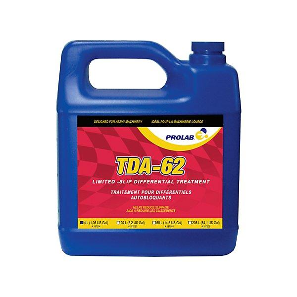Prolab - PRO187004-TRACT - PRO187004