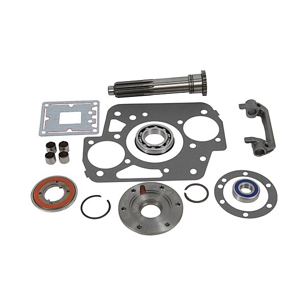 Ace - Clutch Component - Clutch Tool, Install Kit - ACEAK2468