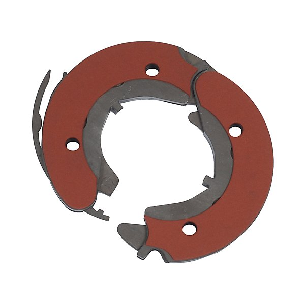 Ace - 2IN 2PC HINGE CLUTCH BRAKE - ACEB201