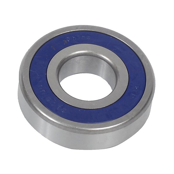 Ace - Pilot Bearing Viton Sealed - ACEAB197VBP