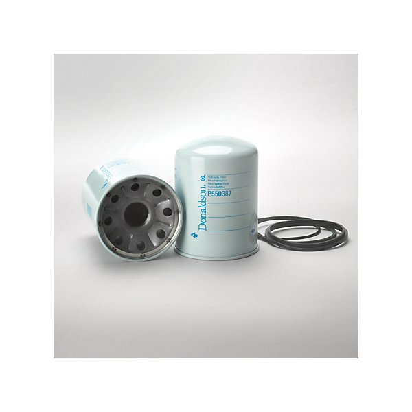 Donaldson - Hydraulic Filter Spin-On 6.65 in. - DONP550387