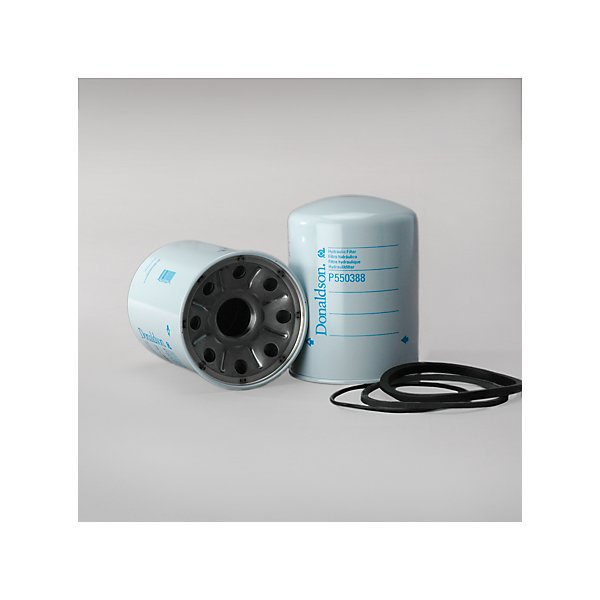 Donaldson - Hydraulic Filter Spin-On 6.65 in. - DONP550388