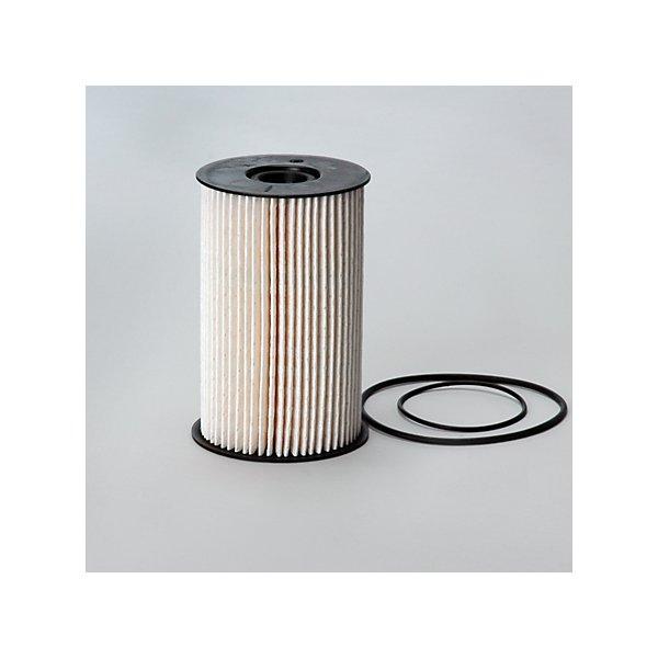 Donaldson - Fuel Filter Water Separator Cartridge 5.59 in. - DONP550657