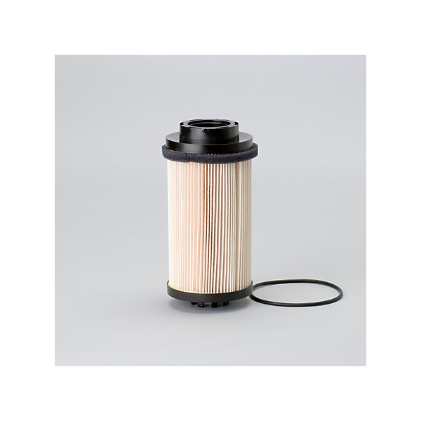 Donaldson - Fuel Filter Cartridge 7.95 in. - DONP550762