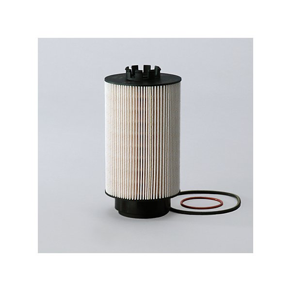 Donaldson - Fuel Filter Cartridge - DONP550821