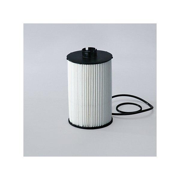 Donaldson - Fuel Filter - DONP550824