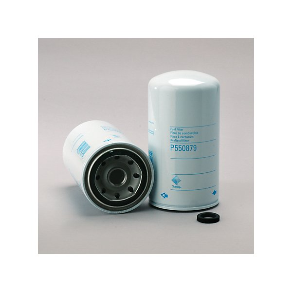Donaldson - Fuel Filter Spin-On 6.89 in. - DONP550879